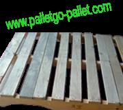 bán pallet gỗ tại cơ sở sản xuất