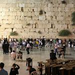 Picture 154 - Israel.jpg