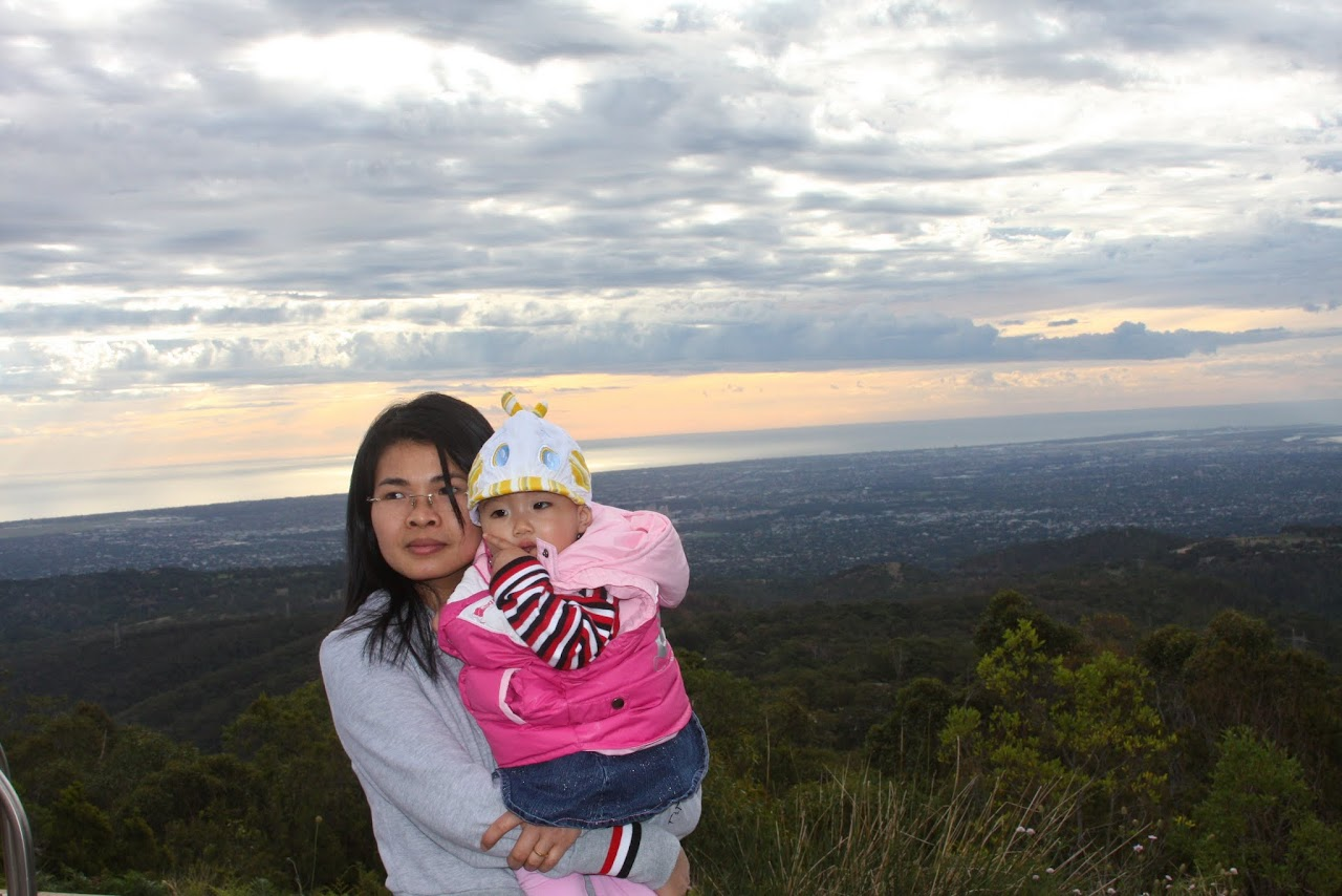 2010 04 18 Mt Lofty and Cleland Conservation Park - IMG_0802.jpg