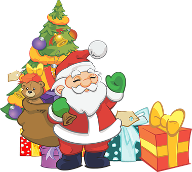 Christmas 2020 Quotes Drawings  Ideas Games Places