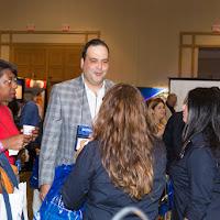 2015 LAAIA Convention-9386