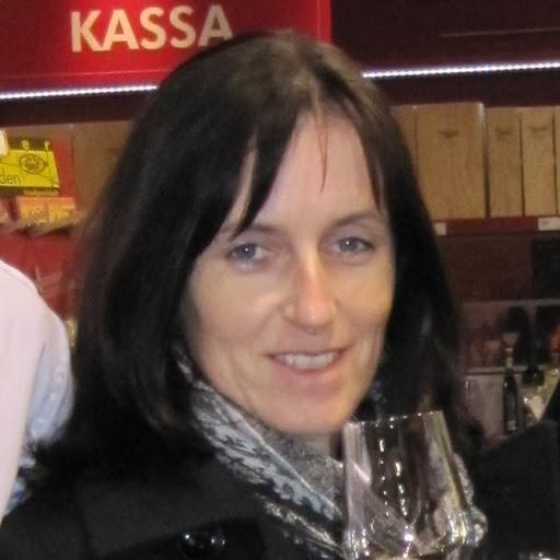 Inge Bauer