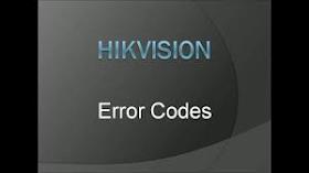 Reconnecting error code: open sdk string error 521009
