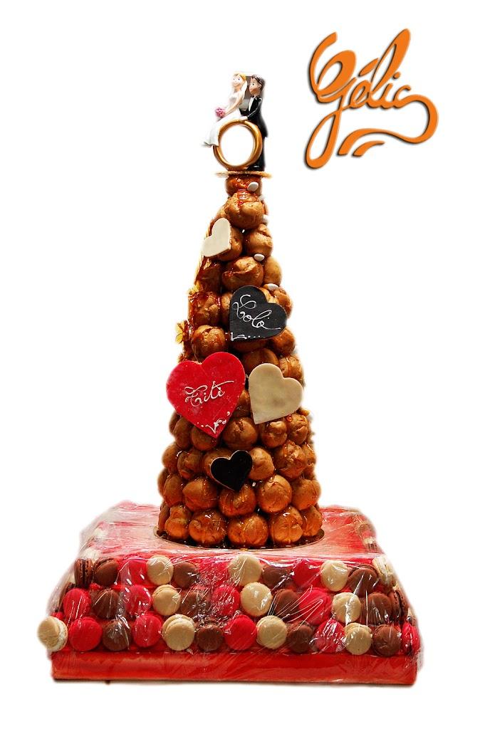 choux-macarons-rocher-coeurs-ptte.jpg