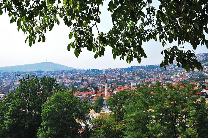 Sarajevo05.JPG