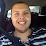 MARCOS NASCIMENTO's profile photo