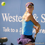 W&S Tennis 2015 Friday-6-2.jpg