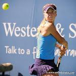 W&S Tennis 2015 Friday-6-2.jpg