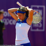 Monica Puig - Internationaux de Strasbourg 2015 -DSC_1162.jpg