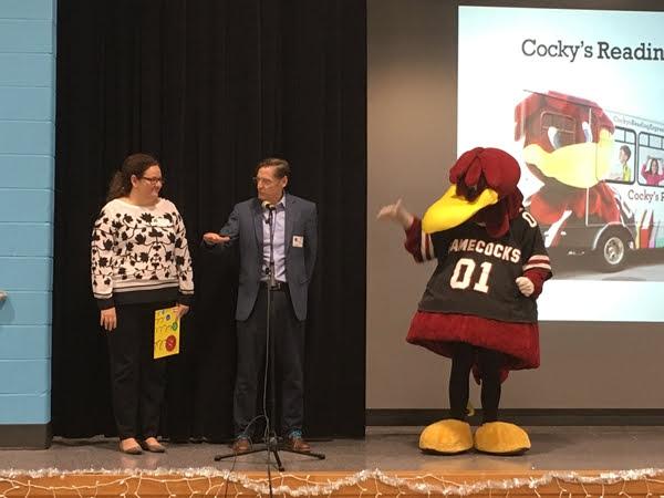 CCBA Members at North Charleston Creative Arts Elementary with Cockys Reading Express™ - m_IMG_6461.JPG