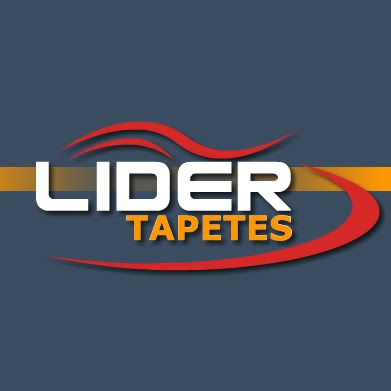 Lider Tapetes T
