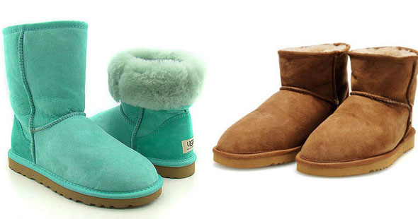 ugg coupon codes