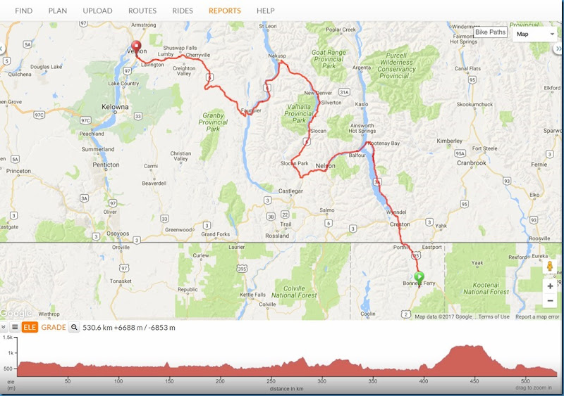screencapture-ridewithgps-routes-1044589-1493735820978