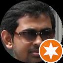 Vinayakaram Nagarajan