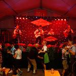 Weinfest_2015 (424).JPG