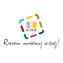 Konferencja KIKE icon