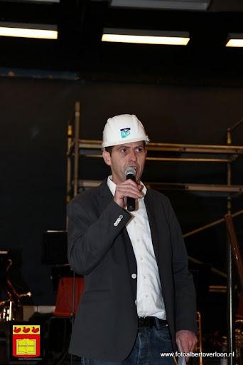 Groots 't dak göt d'r af feest  gemeenschapshuis.overloon 17-02-2013 (7).JPG