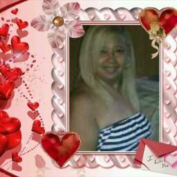 Delma Rivera Photo 13