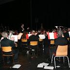 Concert 29 maart 2008 153.jpg