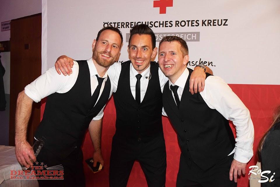 RK Ball Herzogenburg 2018 Web (76 von 126).JPG