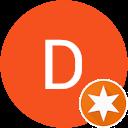 danny k.,AutoDir