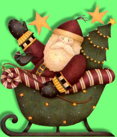 DM~SantaSleighStars~LM.jpg