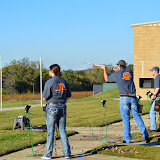 Pulling for Education Trap Shoot 2014 - DSC_6292.JPG