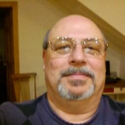 Terry Dunlap