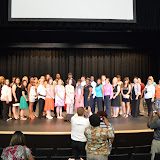 LPN Nurse Pinning Ceremony 2013 - DSC_1436.JPG