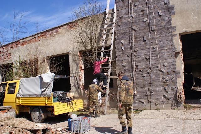 Obóz szkoleniowy 2015 - DSC02355_1.JPG
