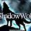 Zedekiah Naha (ShadowWolf123Z)'s profile photo