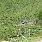Tibet Trail jagdhof.bike (125).JPG