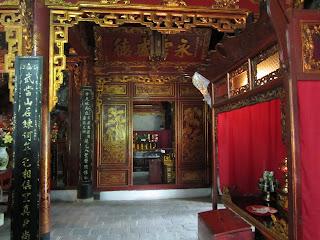 0595The_Dragon_Pagoda