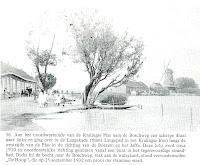 Kralingen, Boschweg ca. 1910.jpg