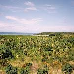 Fiji021.jpg