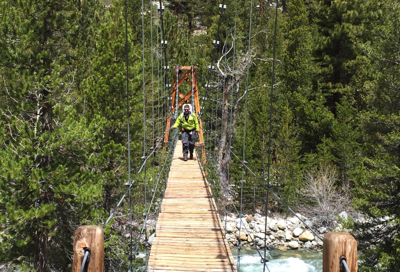 Woods Creek Suspension Bridge May 2016.jpg