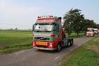 Truckrit 2011-057.jpg