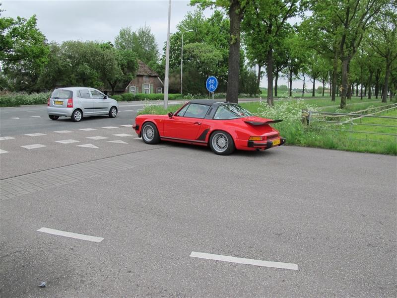 Weekend Twente 1 2012 - IMG_0028.jpg