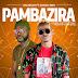 Zacaraia feat. Slowly (Siro) - Pambazira [2019 DOWNLOAD]