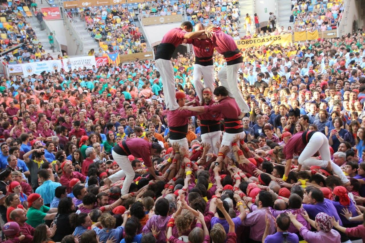 XXV Concurs de Tarragona  4-10-14 - IMG_5582.jpg
