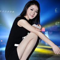 LiGui 2015.02.04 网络丽人 Model 凌凌 [40P] 000_1574.jpg