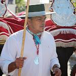 CaminandoalRocio2011_179.JPG