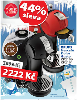 arteport_home_cook_petr_bima_00201