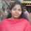 PUSHPA NELLURI's profile photo