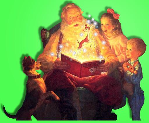 Santa's_Storytime_Sm_LDM.jpg