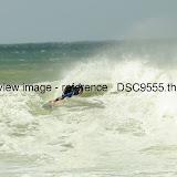 _DSC9555.thumb.jpg