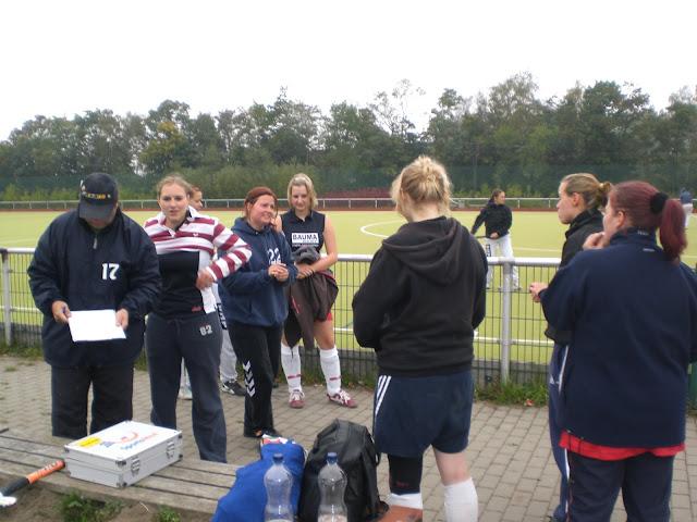 Feld 08/09 - Damen Oberliga MV in Rostock - CIMG2419.JPG