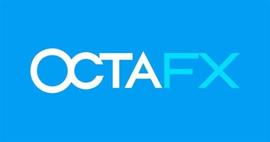 Pengalaman forex trading