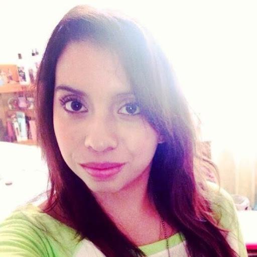 Myriam Gutierrez