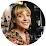 Jennifer Howden's profile photo